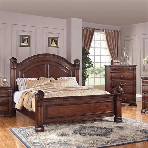isabella bedroom collection isabella bedroom set adams furniture