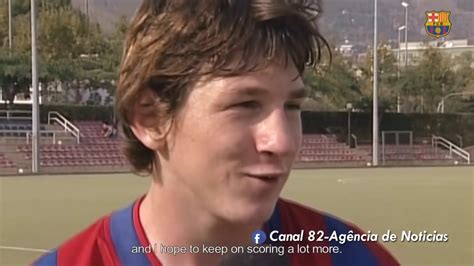 14 years in years leonel messi 14 years hd