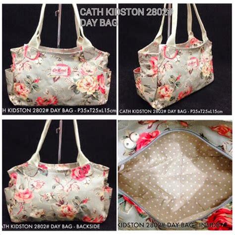 Cath Kidston 1208 menjual tas kipling kualitas dan premium dengan
