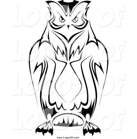 ferrari logo black and white vector 100 ferrari logo black and white vector ferrari