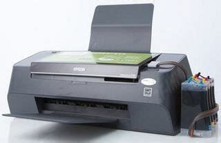 resetter of epson t60 free download resetter epson t11 t30 t33 t50 and t60