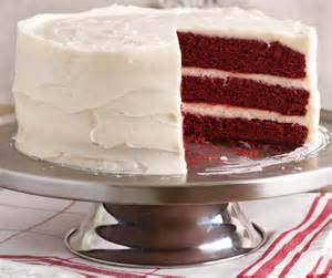 red velvet cake taste of the south magazine