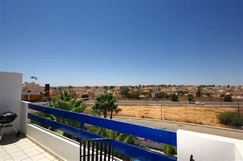 appartments for rent in la nice top floor apartment for rent in la calma playa