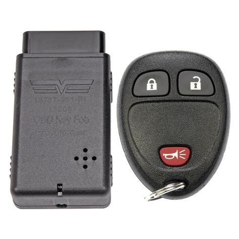 Chevy Silverado Key by Dorman 174 Chevy Silverado 2014 Key Fob