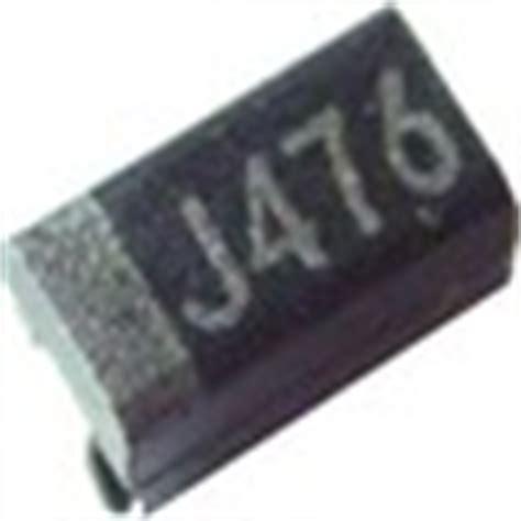define capacitor electrolitico capacitores smd esquemas eletronica pt