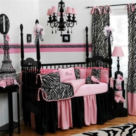 create a dream paris bedroom decor theme how to create a charming girl s room in paris style