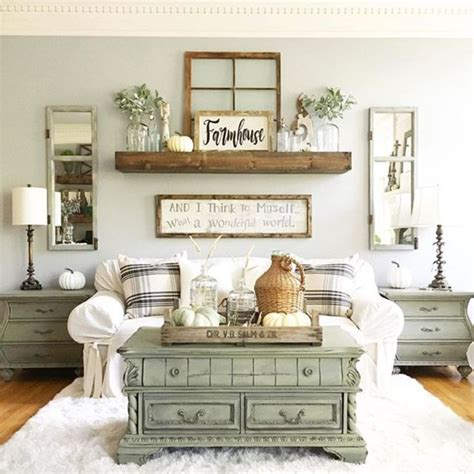 Rustic Living Room Furniture Ideas by Pics Of Rustic Living Rooms Peenmedia