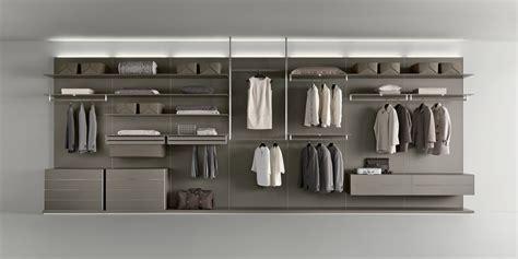 rimadesio cabine armadio abacus cabina armadio componibile guardaroba rimadesio