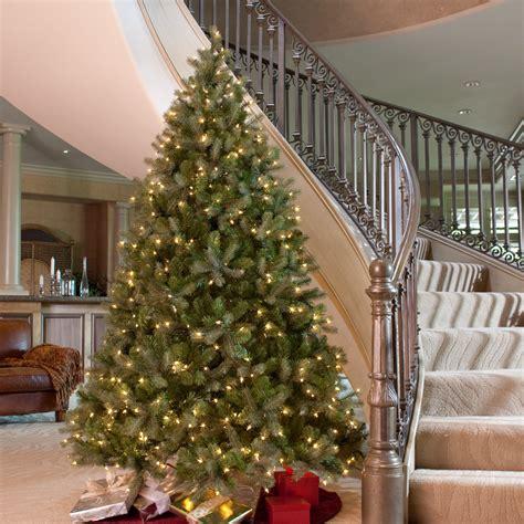 best christmas tree lights reviews mouthtoears com
