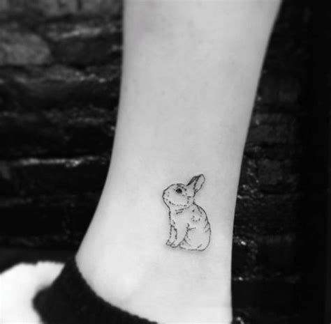 blue animal tattoo e piercing 17 best ideas about animal tattoos on pinterest one line