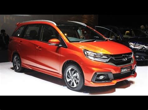 Best Priced New Cars by All New Top Best Upcoming Cars In India 2017 2018