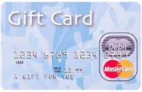 Banks That Offer Visa Gift Cards - debit cards bank of coushatta