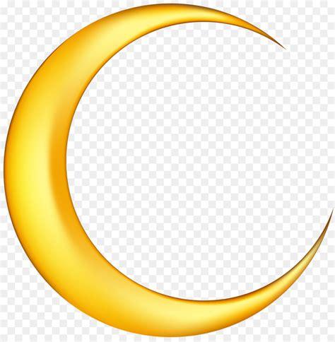 crescent moon clipart crescent moon clip moon moon cliparts png