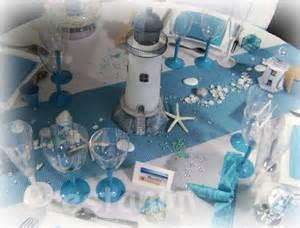 Charmant Chemin De Table Bleu Turquoise #3: F7fbc78758326a68260404c1368c8b6e.jpg