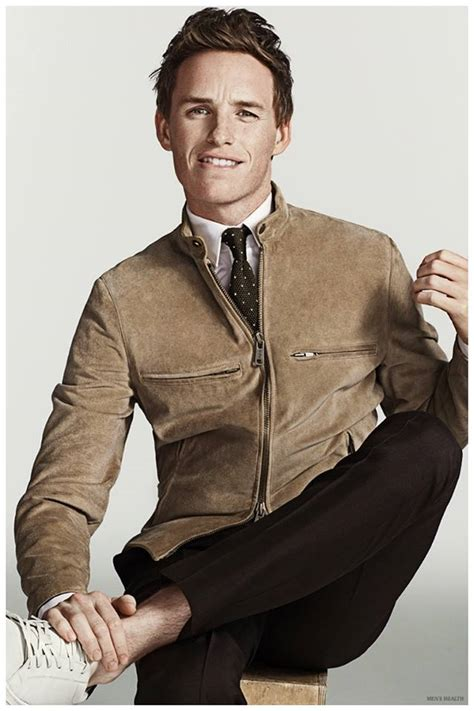Men S | men s health style march 2015 eddie redmayne photo