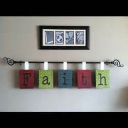 Home Made Wall Decor Diy Wall D 233 Cor Ideas For Your Living Room Decozilla