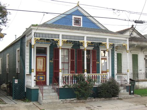 Architect House Plans For Sale L Archivista The French Quarter And The Faubourg St John