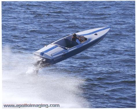 top performance boats top 8 performance boats opinions