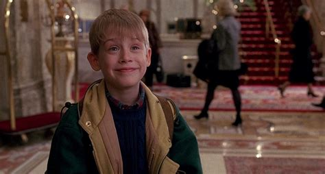 home alone 2 lost in new york hd wallpapers