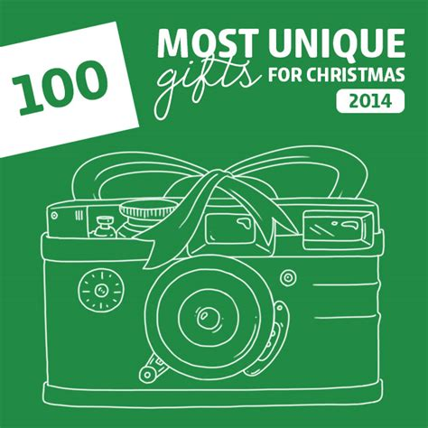 100 most unique christmas gifts of 2014 this is the holy