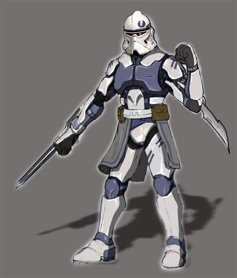 clone assassin wookieepedia the star wars wiki