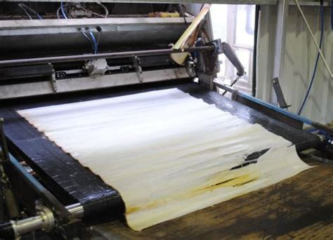 Banana Fiber Paper Machine - banana fibre paper can we build a board with a paper skin