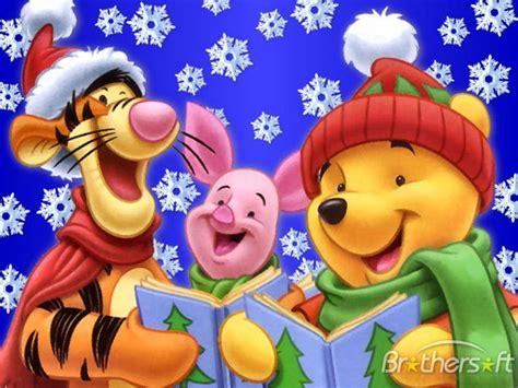 themes cartoons free download download free free cartoon screensaver free cartoon