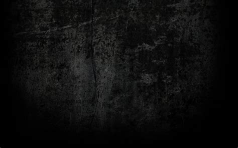 The Black Effect 40 black grunge wallpapers black backgrounds