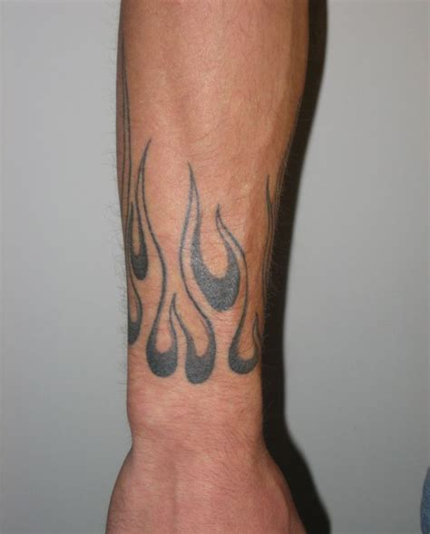 flames tattoo tattoos designs ideas and meaning tattoos for you