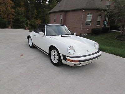 porsche knoxville porsche cars for sale in knoxville tennessee