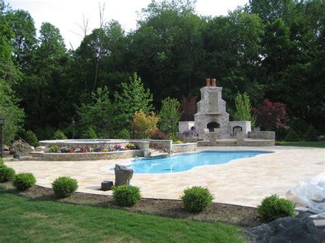 fiberglass swimming pool paint color finish viking blue 5 calm water pools
