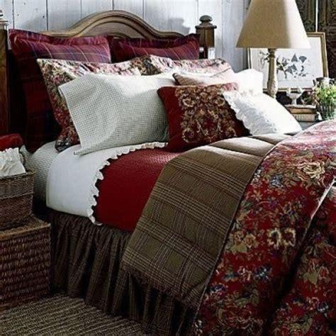ralph lauren summerton ralph pristine summerton king comforter 2 king shams 2