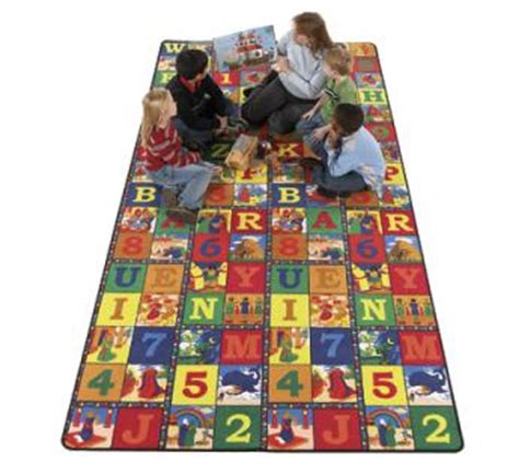 christian rugs for classrooms classroom carpets daycare preschool and religious rugs