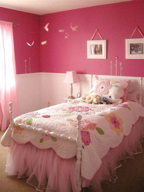 pink girls bedroom 20 colorful bedrooms bedrooms bedroom decorating ideas
