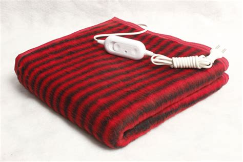 Electric Blankets And Pacemakers by Buy Electric Blankets Economy Www