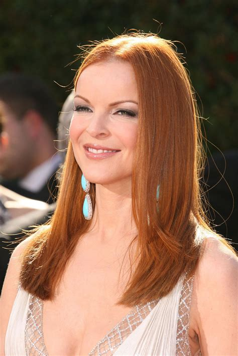 Marcia Cross Welcomes by 1st Name All On Named Marcia Songs Books Gift