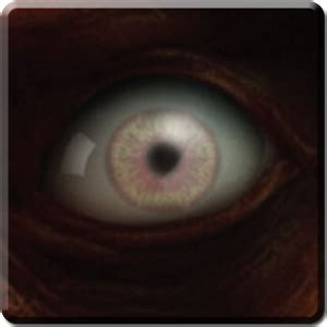 eye live eye live wallpaper android apps on play