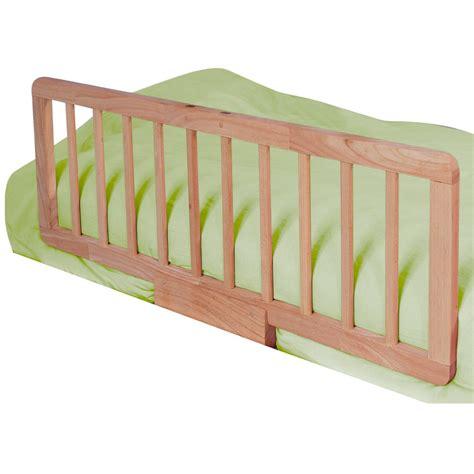 lit avec barriere securite lit enfant avec barriere securite