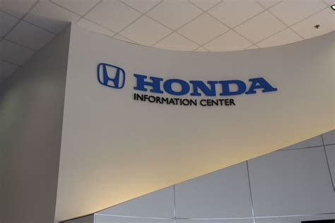 wilde honda coupons wilde honda coupons near me in waukesha 8coupons