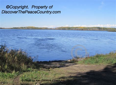 big lake alberta boat launch george lake alberta you can get your boat on the water