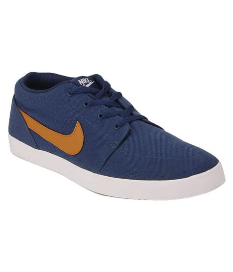 nike sneakers navy casual shoes price in india buy nike