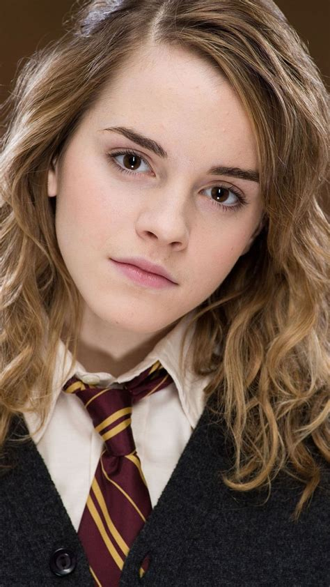 Hermione Granger by Best 25 Hermione Granger Ideas On Hermione