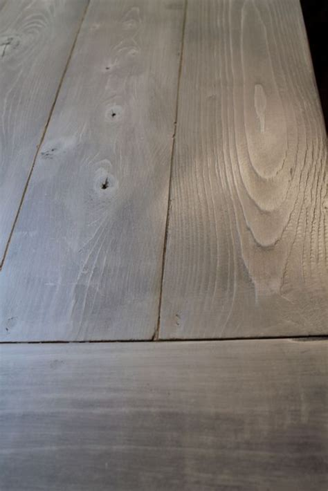 Grey Interior Wood Stain by Best 25 Grey Stain Ideas On Gray Stained