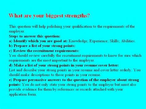 Sample Resume Of Executive Assistant by 9 Financial Analyst Interview Questions And Answers Youtube