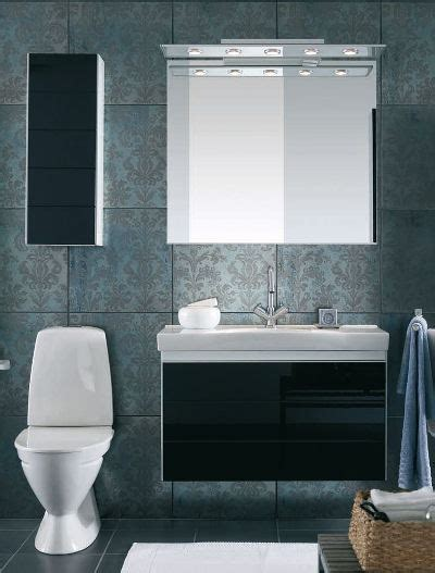 Contemporary Bathroom Furniture Contemporary Bathroom Furniture From Ifo