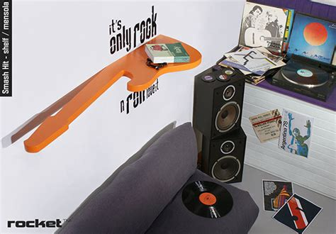 music bedroom accessories music bedroom accessories cool music bedroom accessories ideas bedroom design