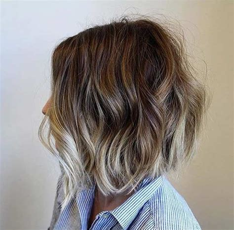 the rachel haircut ways to wear it 175 best images about bob hairstyles 101 ways to wear them