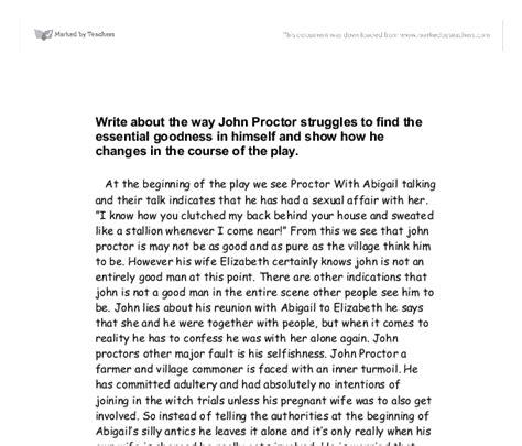 Personal Belief Essay by Personal Belief Essay Personal Belief Essay Personal Belief Essay Personal Belief Essay