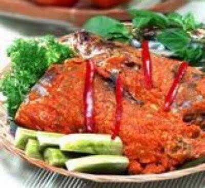 cara membuat otak otak ikan patin makanan tradisional brengkes ikan patin palembang