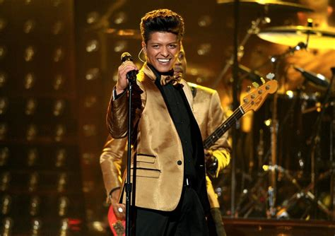 free download mp3 bruno mars nothing at all bruno mars songs for weddings popsugar entertainment